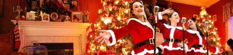 masthead-christmas